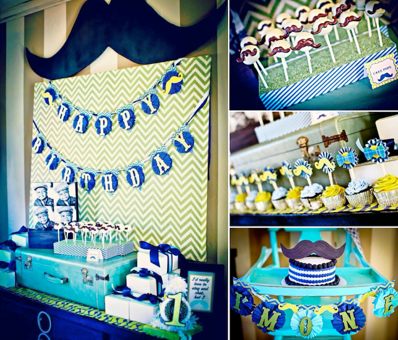 ... Party-Ideas-karaspartyideas_com-mustache-bash-1st-birthday-party-ideas