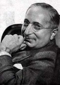 Born Today July 12: Louis B. Mayer