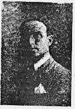 1924 - L' AVV. GIORGIO LUSSANA