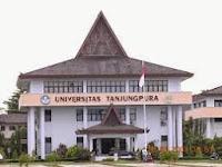 Profil Universitas Tanjungpura | UNTAN