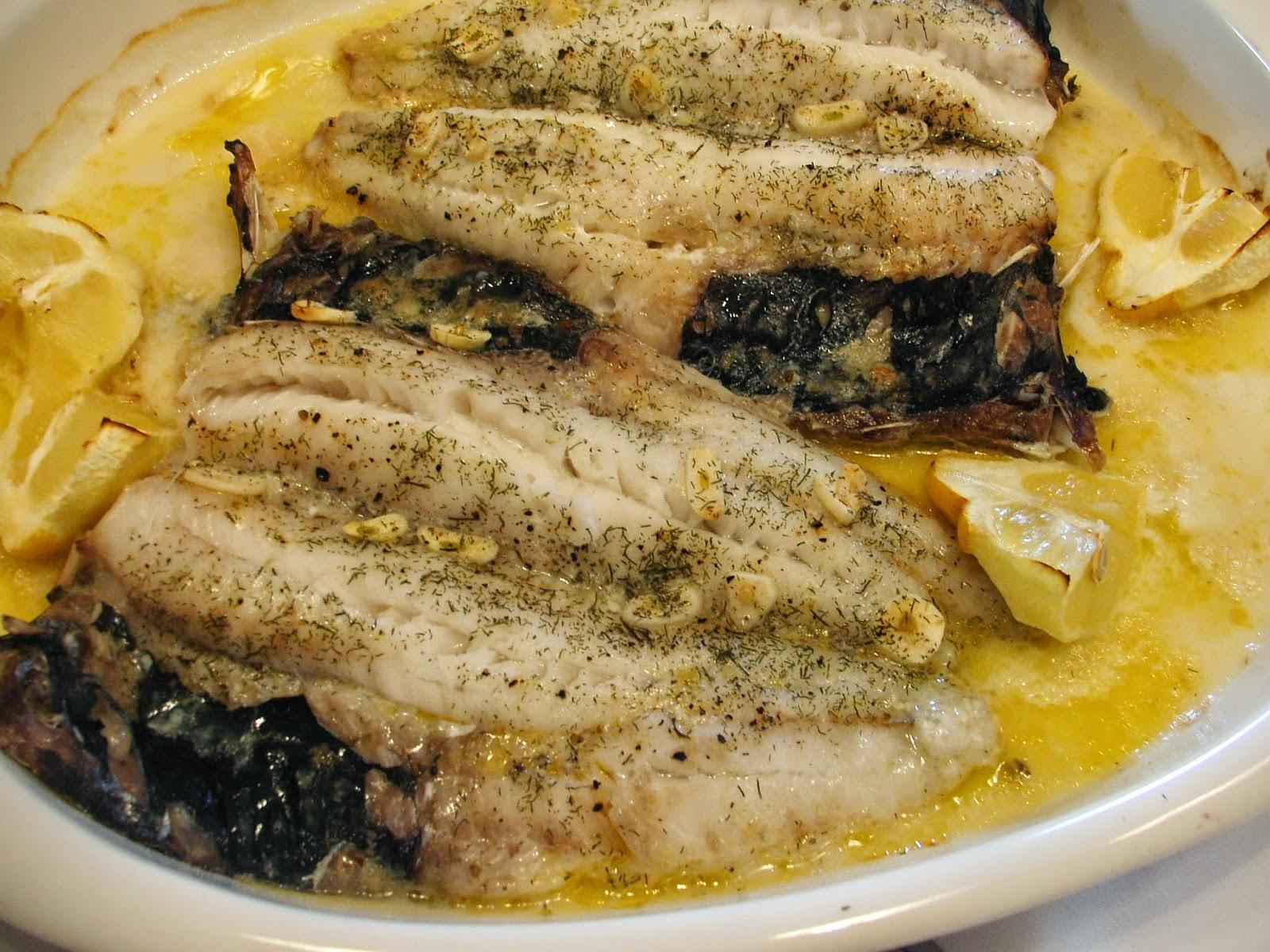 Cocinar sin sal bertorella con salsa de mantequilla sin sal - Cocinar sin sal ...