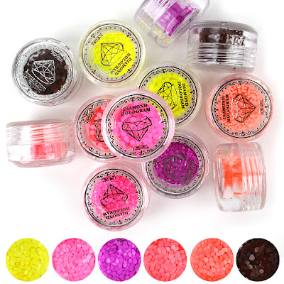 Nail Glitter, Nail Glitter Wholesale, Nail Glitter Flakes