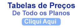 http://www.planosdesaudeempresarialdf.com/2015/11/tabelas-de-preco-de-planos-de-saude.html