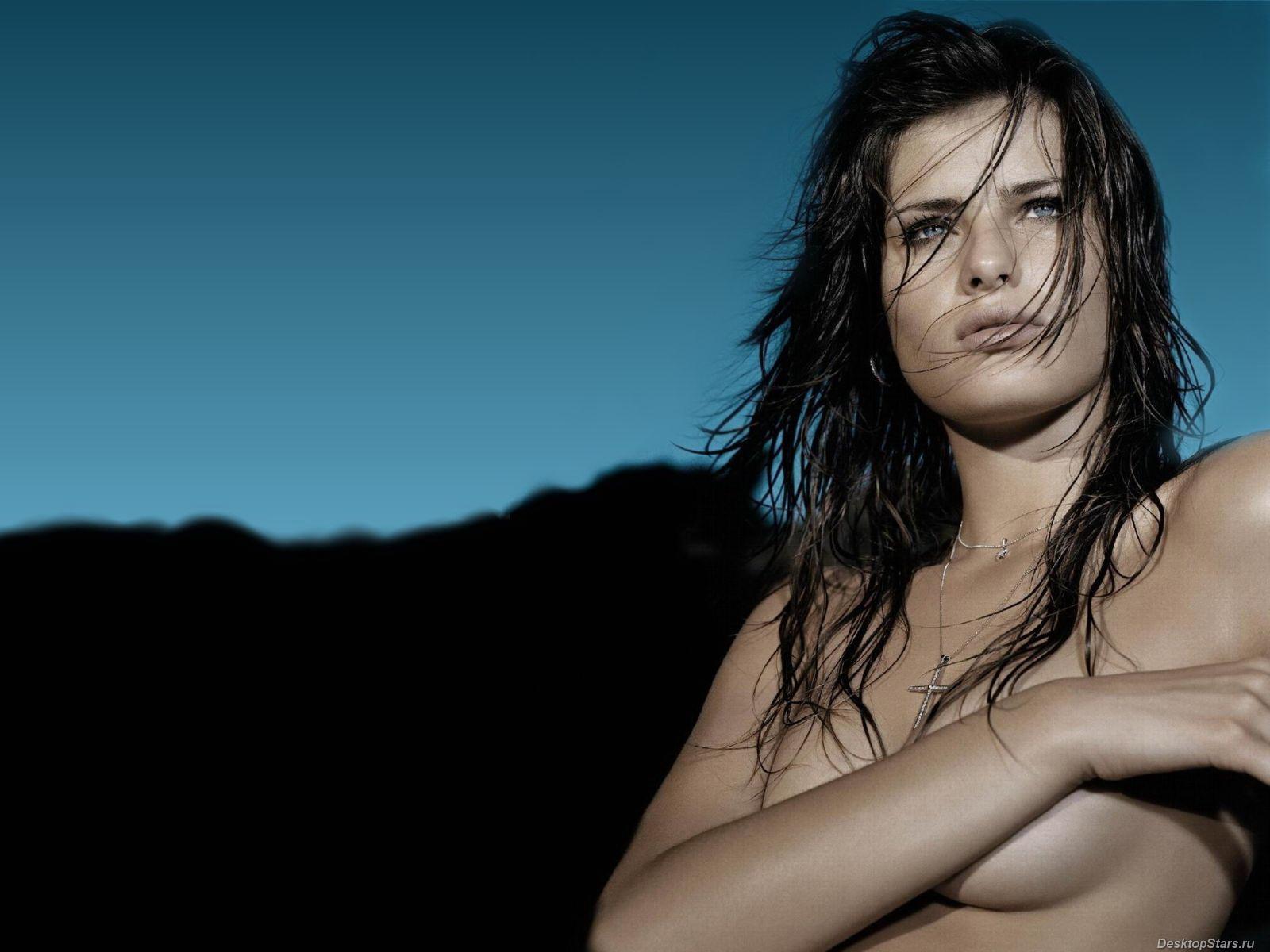 http://1.bp.blogspot.com/-0-6lducWJK8/T-ntIVc-OrI/AAAAAAAAGjM/yEIWy0WaFUo/s1600/isabeli-fontana-hot-picture-piccol+(7).jpg