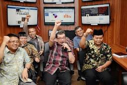 Benarkah PKS Menang di 59 Pilkada Serentak 2015?