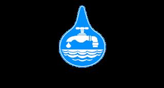 Jawatan Kosong Lembaga Air Sibu (LAS)
