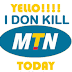 Using MTN Night Plan 4.5gig For 24hrs Day And Night