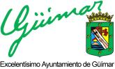 Resultado de imagen de Ayuntamiento de Güímar (Tenerife)