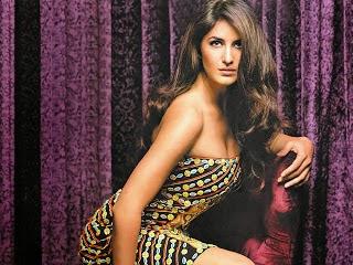 Katrina Kaif boobs photos