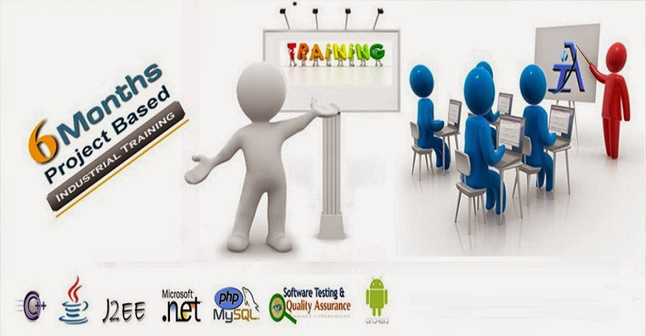 IT training Institute, Java Training, Web designing Course, Animation Courses