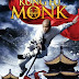 Last Kung Fu Monk (2010) Hindi Dubbed [BRRip]