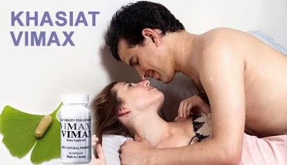 Manfaat Vimax Kanada