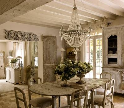 d cor de provence feb 7 2012. Black Bedroom Furniture Sets. Home Design Ideas
