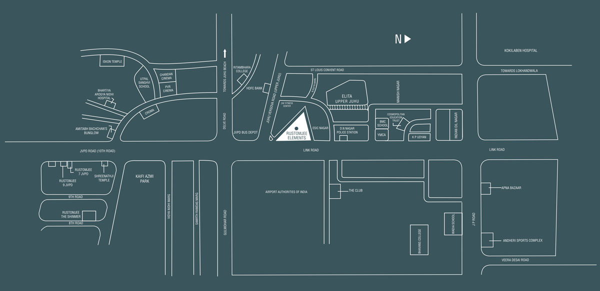 http://1.bp.blogspot.com/-0-H0qr1zJeQ/UXv78O3XRtI/AAAAAAAAAck/dgu8nU6RqYA/s1600/RUSTOMJEE-ELEMENTS-Location-Map.jpg