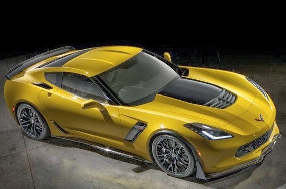 2015 z06 wallpaper - photo #29