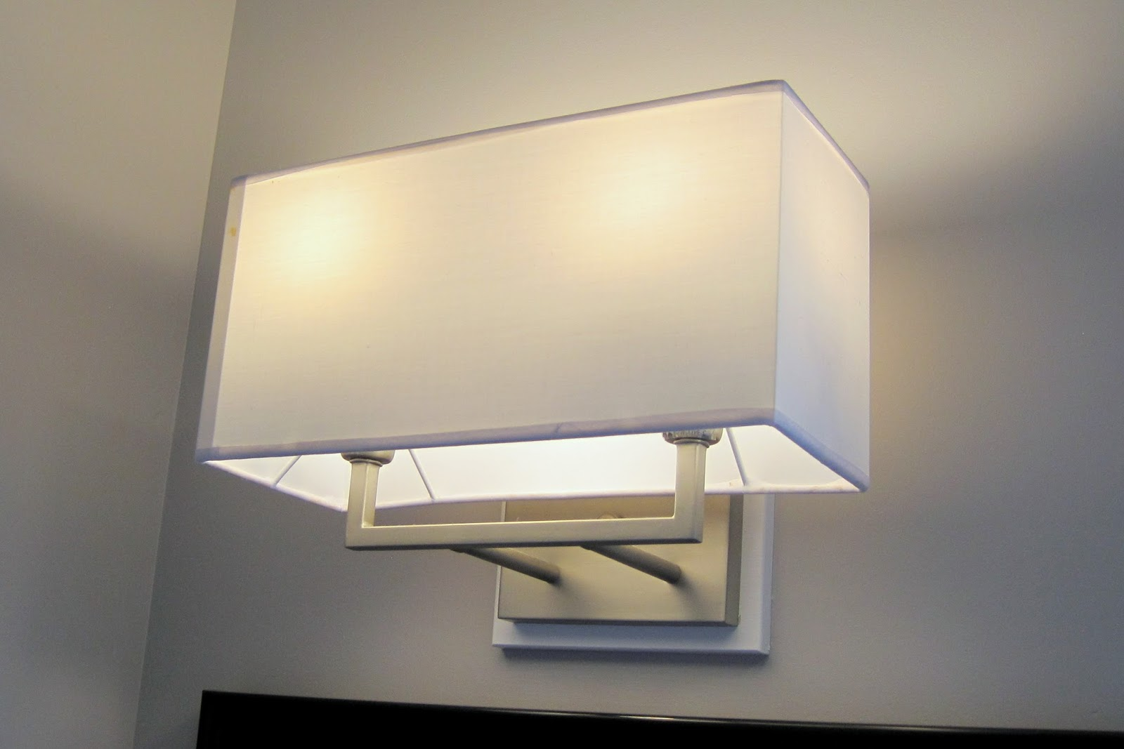 Great Bathroom Vanity Lighting modern pendant lighting modern bathroom. span bath bartech