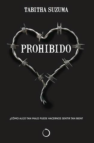 https://www.goodreads.com/book/show/18522643-prohibido