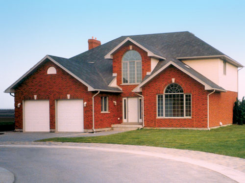Prefab Homes And Modular Homes In Canada Prestige Homes
