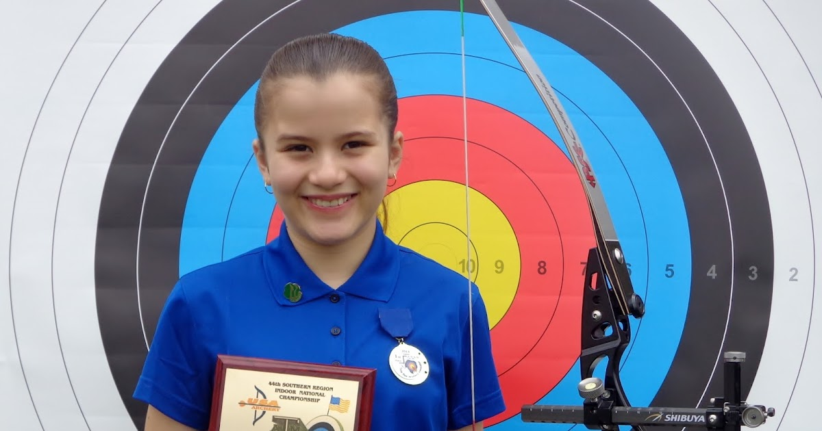 girl scouts of san jacinto council blog girl scout earns