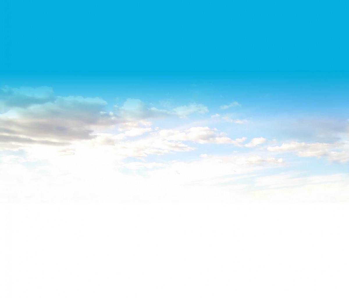 http://1.bp.blogspot.com/-0-KPDuxG7FA/T6uUHAh4R2I/AAAAAAAACjY/6TPByAmpw60/s1600/TabletPC-infinite-sky-1200x1024.jpg