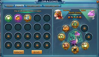 Dragon Pals Dragon Orbs