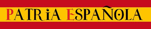 QUE DICE EL REY DE SACAR A FRANCO DEL VALLE?? ¿Dirá algo? Bandera-espanabuenadef2