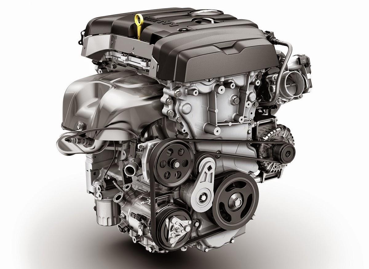 2015 chevrolet colorado engine specs diesel car for Chevy colorado diesel motor