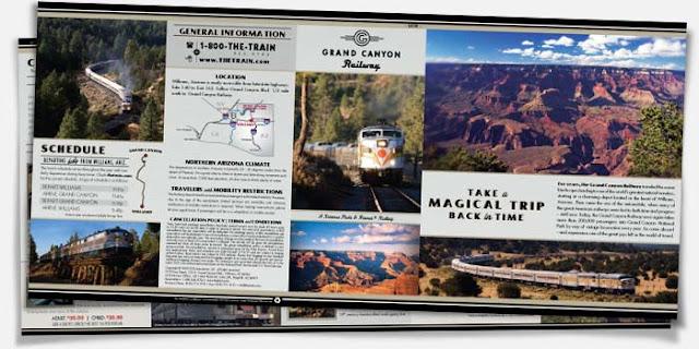 Brochure Zafira Pics Free Brochure Yellowstone National Park