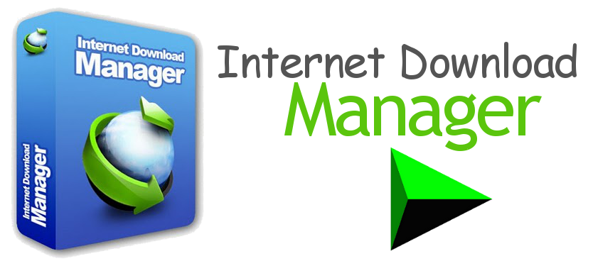 IDM Serial Number Keys for IDM all versions 2015