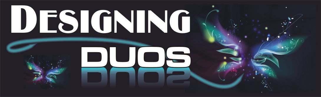 Designing Duos