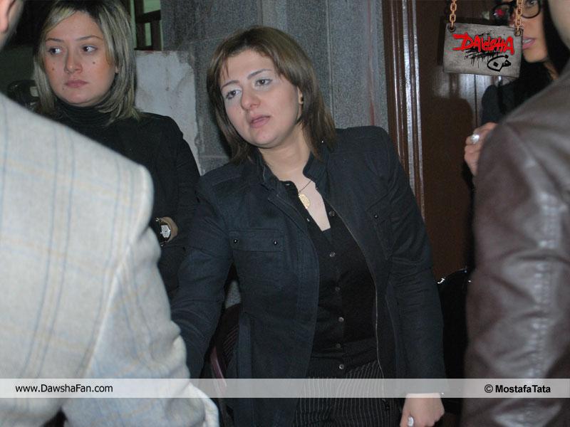 والدة الفنانه 2012,اجدد والدة الفنانه 2012,اجمل والدة الفنانه 2012,احدث 3aza2shazamam-5.jpg