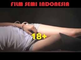 Download film Semi Indonesia Terbaik