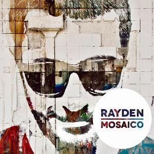 Rayden - Mentiras de Jarabe