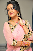 Pramodini Photos at CCS Audio Launch-thumbnail-2