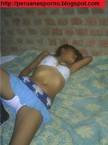 Perú fotos putas lindas