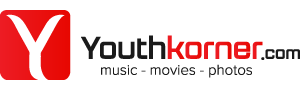 Youthkorner.com | music - movies - photos