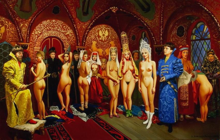 seks-v-hristianskoy-rusi