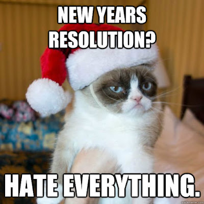 7 Reasons Being Single On New Years Eve Is The Worst