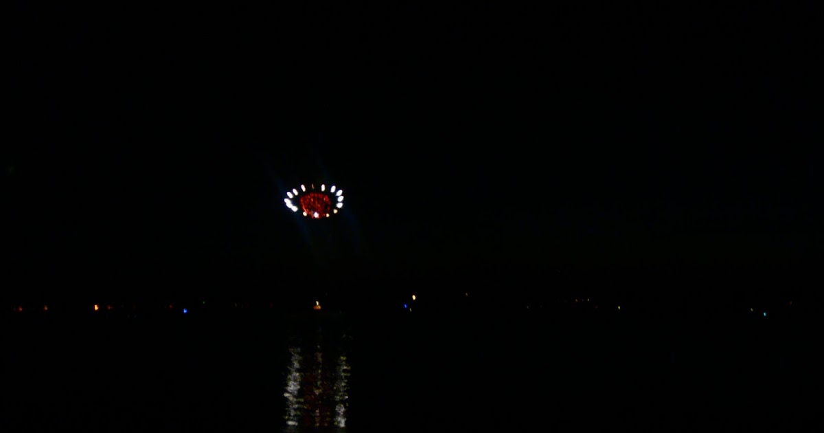 5005421371 moreover citylifepatong likewise Sherwoods additionally Asharoken Fireworks From Crab Meadow as well Wordpress. on beach life