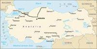 Tarinat 141-145- Mustameri