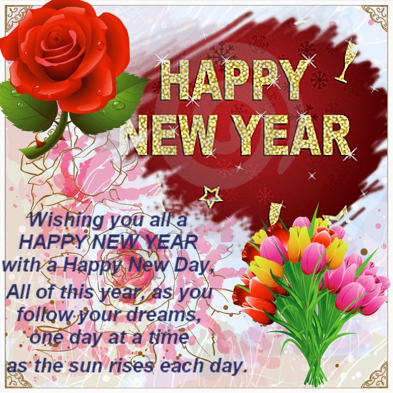 happy new year httpalwaysfun4ublogspotcom