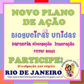BU Rio de Janeiro