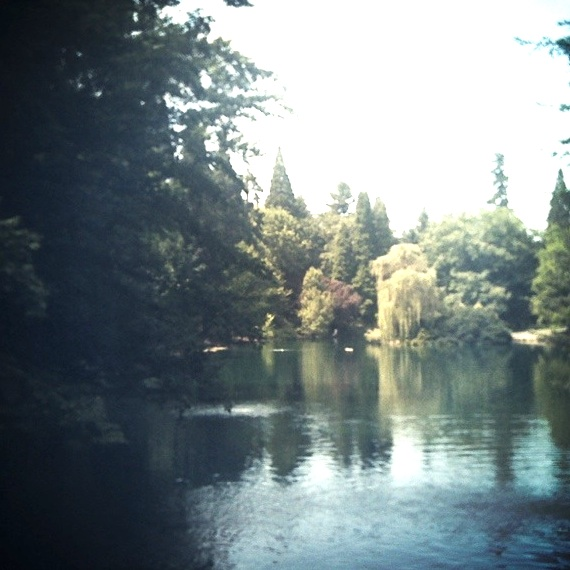 MY DEVISING Top Things To Do In Portland - 10 things to see and do in portland