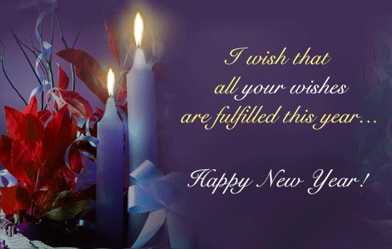 Murali collections happy new year 2014 wallpapers pictures cards new year wish m4hsunfo
