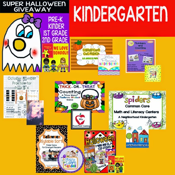 http://www.magischool123.com/magischool/super-halloween-giveaway