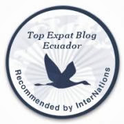 Recommended by InterNations