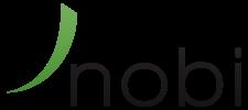 NobiGroup.com