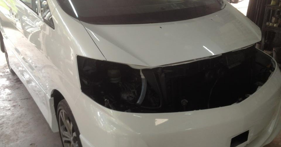 Pearl White Spray Paint For Car India