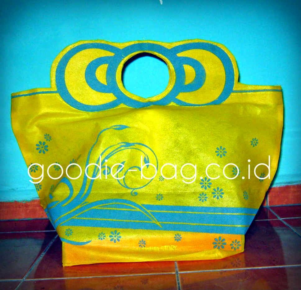 Goodie Bag Lebaran Murah