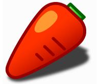 CarotDAV client file manager